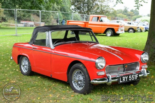 himley-classic-show-024