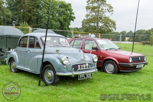 himley-classic-show-035