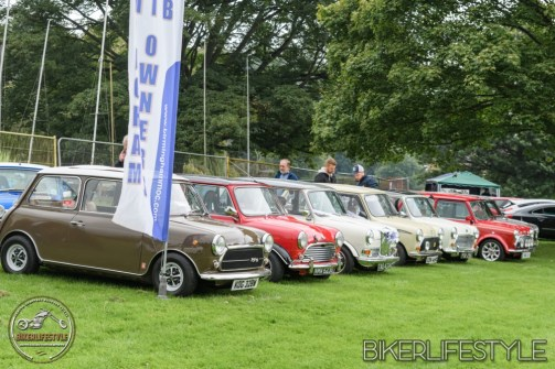 himley-classic-show-040