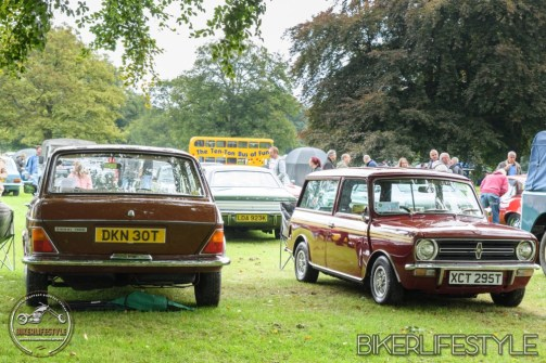 himley-classic-show-042