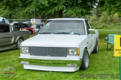 himley-classic-show-044