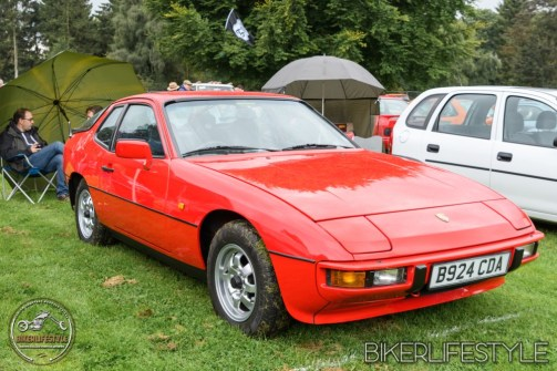 himley-classic-show-066