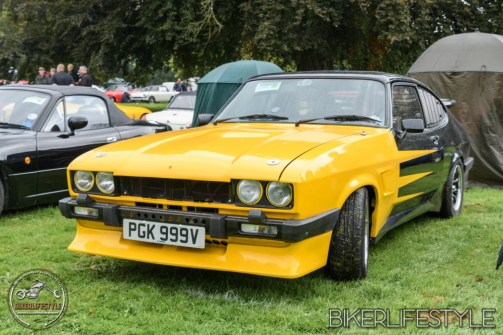 himley-classic-show-069
