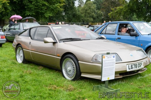 himley-classic-show-070