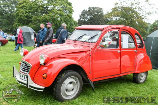 himley-classic-show-076