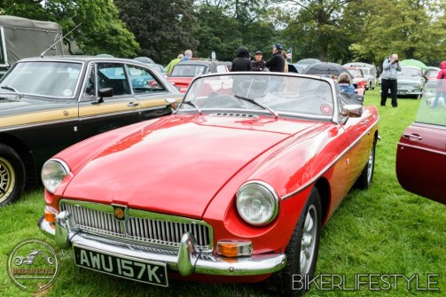 himley-classic-show-078