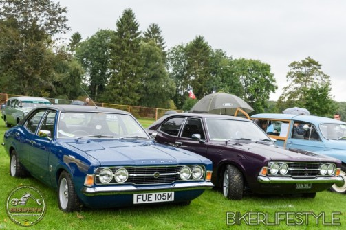 himley-classic-show-082