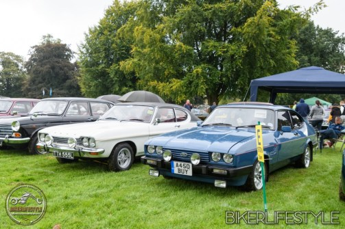 himley-classic-show-085