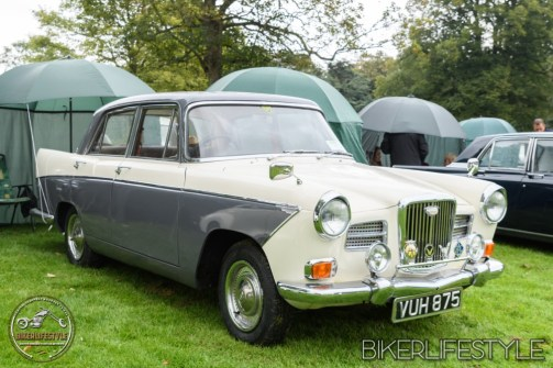 himley-classic-show-086