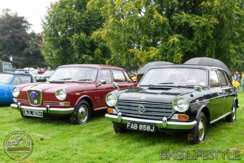 himley-classic-show-087