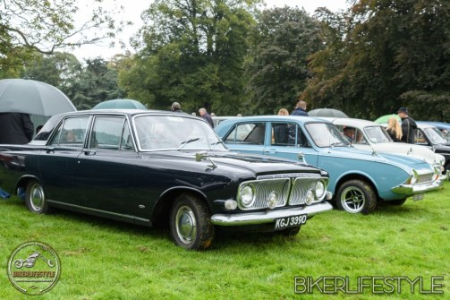 himley-classic-show-088