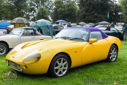 himley-classic-show-098