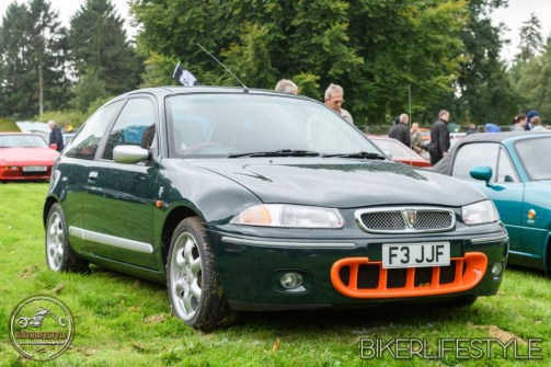 himley-classic-show-103