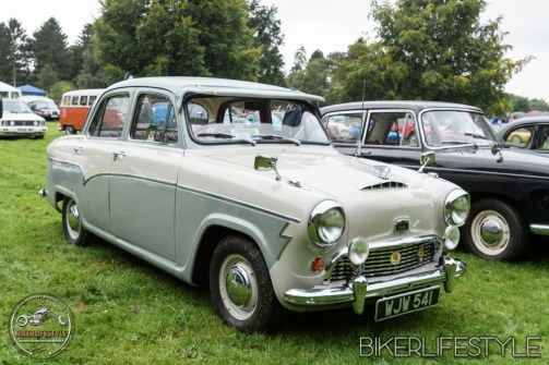 himley-classic-show-106