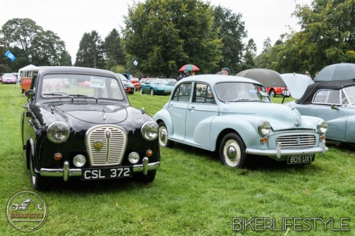 himley-classic-show-107