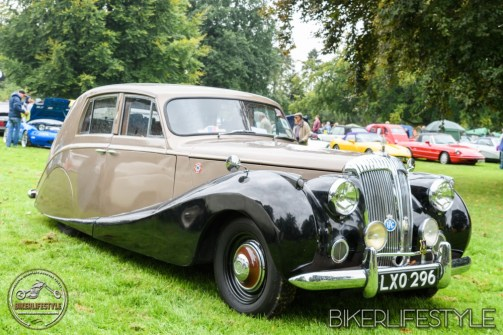 himley-classic-show-109
