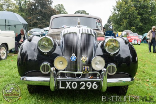 himley-classic-show-110