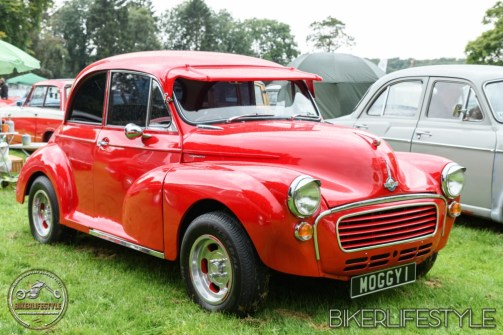 himley-classic-show-115
