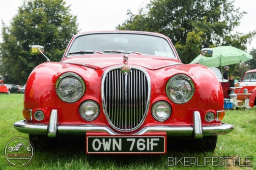 himley-classic-show-117