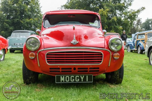 himley-classic-show-118