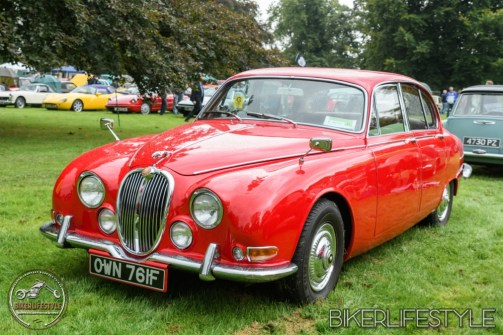 himley-classic-show-120