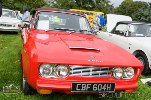 himley-classic-show-122