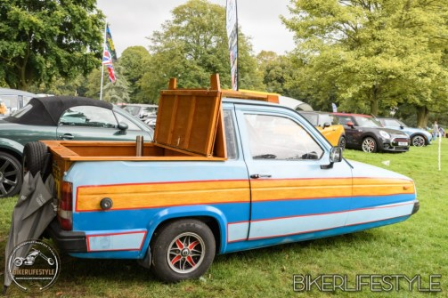 himley-classic-show-129