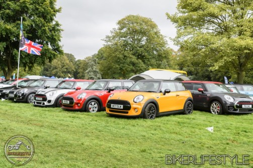 himley-classic-show-130