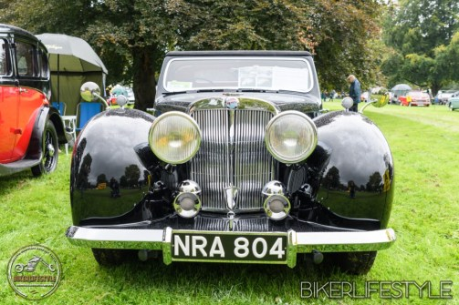 himley-classic-show-135