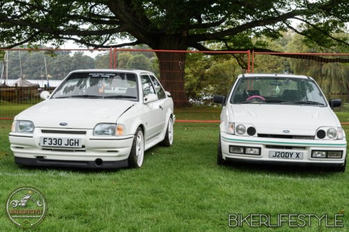 himley-classic-show-151