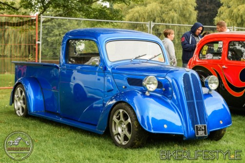 himley-classic-show-153