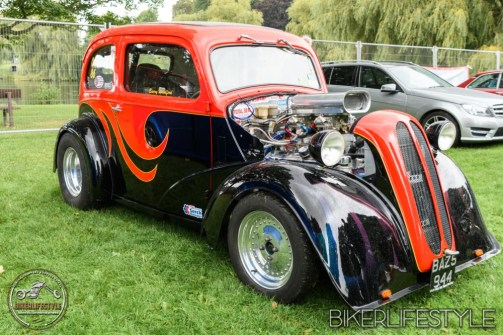 himley-classic-show-155