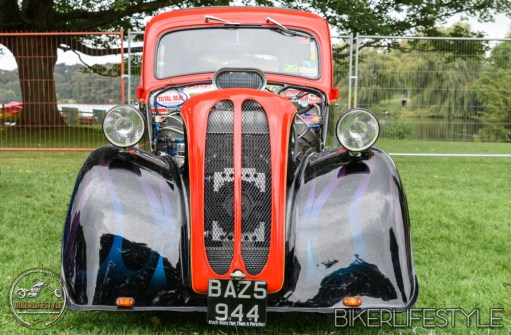 himley-classic-show-157