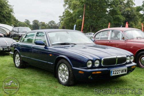 himley-classic-show-167