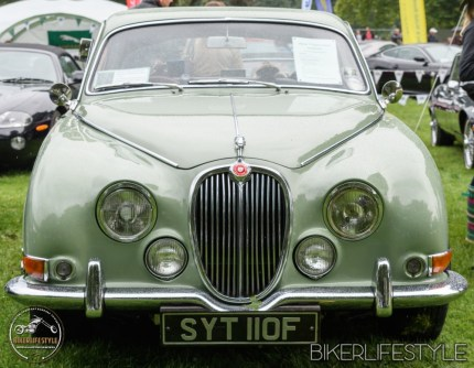 himley-classic-show-176