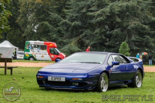 himley-classic-show-178