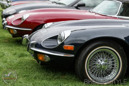 himley-classic-show-195
