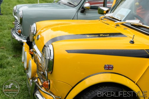 himley-classic-show-215