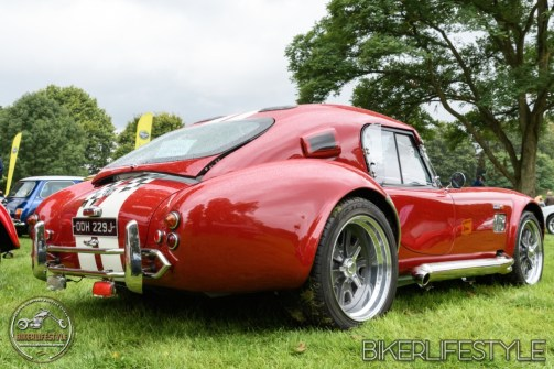 himley-classic-show-219