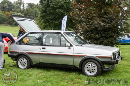 himley-classic-show-221