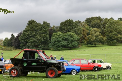 himley-classic-show-226