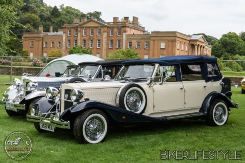 himley-classic-show-231