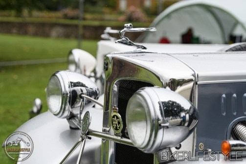 himley-classic-show-234