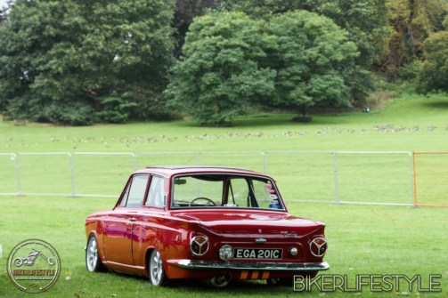 himley-classic-show-252