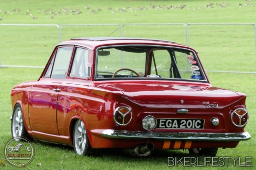 himley-classic-show-253