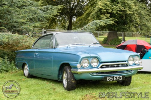 himley-classic-show-254