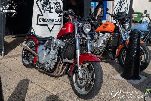 hinckley-motor-show-017