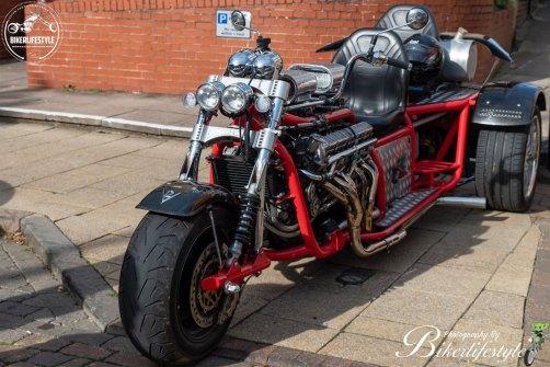 hinckley-motor-show-028