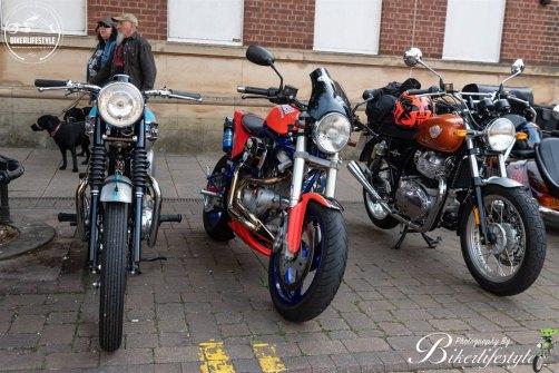 hinckley-motor-show-032