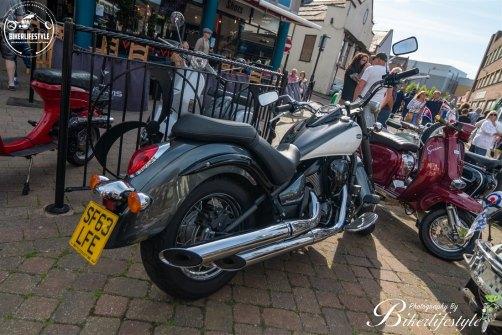 hinckley-motor-show-095